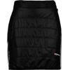 Ortovox W's Lavarella Light Tec Skirt (SW) Black Raven